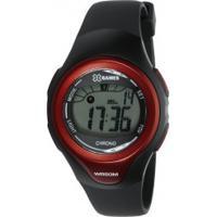 13e92a09138 Relógio Digital Centauro feminino