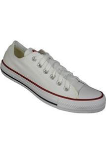 Tenis Converse Ct Cores Ox All Star 54707027