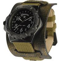 a03c9e95484 Relógios Aco Vintage masculino