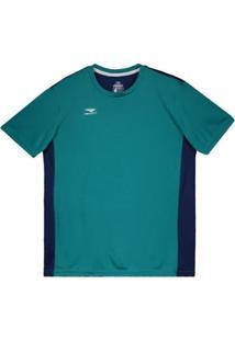 Camisa Infantil Penalty Storm Uv Vii - Masculino