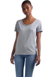 Camiseta Levis Cali - Feminino