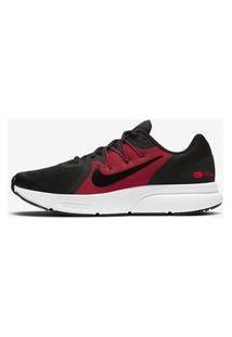 Tênis Nike Zoom Span 3 Masculino