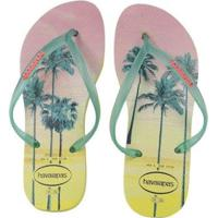 4b34653ff Chinelo Conforto feminino | Shoes4you