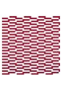 Papel De Parede Autocolante Rolo 0,58 X 3M - Abstrato 285058862