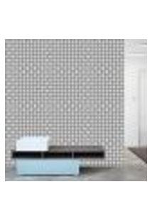 Papel De Parede Adesivo - Pedras - Geométrico - 390Ppp