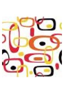 Papel De Parede Adesivo - Abstrato - 131Ppa