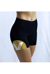 Shorts Rxelite - Feminino