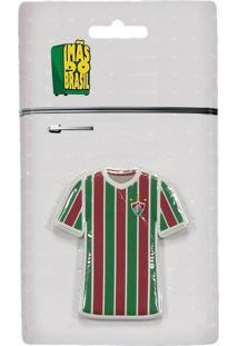Imã Fluminense Camisa