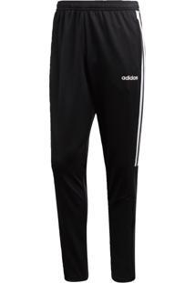 Calça Adidas Sere19 Trg Preto