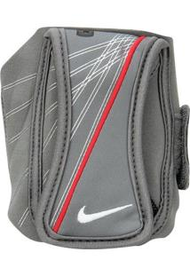 Braçadeira Nike Running - Unissex