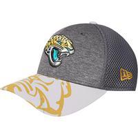 728dc188cbdeb Boné New Era Jacksonville Jaguars Aba Curva 3930 Spotlight Masculino -  Masculino