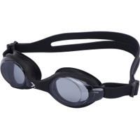 f5e87fcadafe2 Centauro. Óculos De Natação Oxer Vega - Adulto - Preto