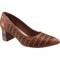 8c2dcf164 Sapato Tachas Tanara feminino   Shoes4you