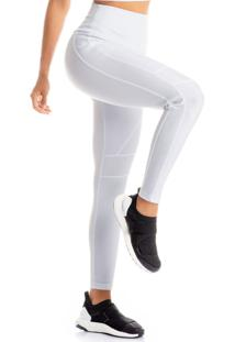 Calça Night Legging