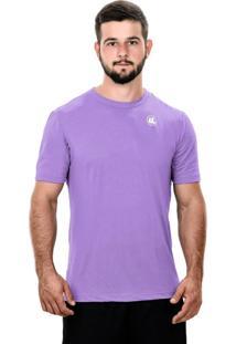 Camisa Esporte Legal Frisbee