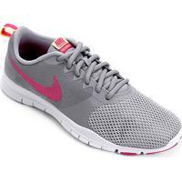 b3c1b5da476 Netshoes. Tênis Nike Flex Essential Tr Feminino ...