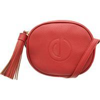 f0e6bce3a Bolsa Dumond Vermelha feminina | Shoes4you