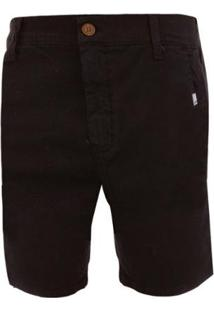 Bermuda Walk Quiksilver Everyday Chino - Masculino