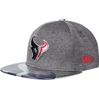 Boné New Era Houston Texans Aba Reta 950 Original Fit Sn Spotlight  Masculino - Masculino 1b9f6d2015912