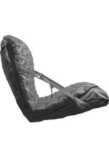 Cadeira Para Isolantes Térmicos Sea To Summit Air Chair - Unissex