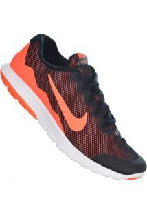 257aa051c78 Tênis Nike Flex Experience 4
