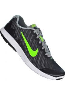 82d11880040 Tênis Nike Flex Experience Rn 4
