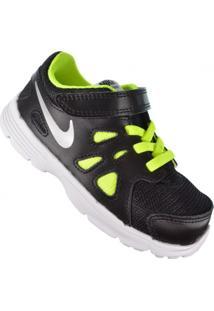 f27026888 Tênis Amor Preto masculino | Shoes4you