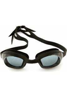 Óculos Para Natação Leader Diamond - Unissex
