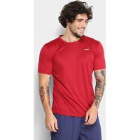 Camiseta Avia Bummer Masculina - Masculino 82b0752ae4711