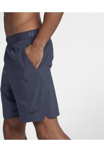 "Shorts Nike Flex 8"" Masculino"