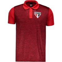 Home Vestuário Esportivo Camisas Polo Sao Paulo 2a425c9e32cf1