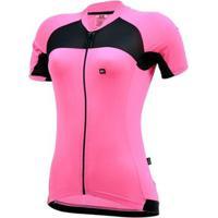Camisa Feminina Marcio May Elite - Feminino 74e154f80e736