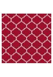 Papel De Parede Autocolante Rolo 0,58 X 3M - Abstrato 285746912