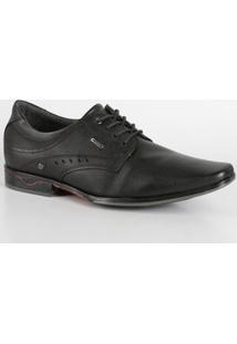 Sapato Masculino Social Pegada 1222631
