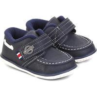 ab16a526f2 Sapatos Para Meninos Esporte Fino infantil