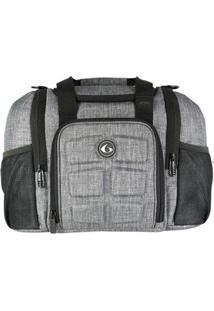 Bolsa Térmica Six Pack Bag Innovator Mini Static R1 - Unissex