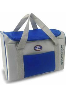 Bolsa Térmica Cooler 24 Litros