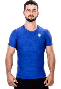Camisa Térmica Esporte Legal Start
