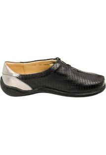 Sapato Opananken Extreme Comfort Masculino - Masculino