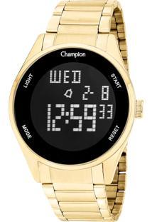 Relógio Champion Digital Ch40231H