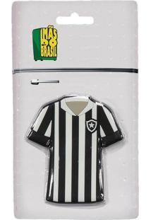 Imã Botafogo Camisa