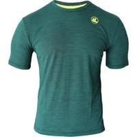 Camisa Esporte Legal Grael Proteção Uv45 Masculina - Masculino 0ceaf1f345bea