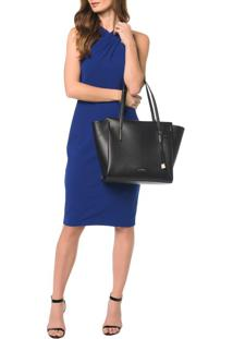 Bolsa Frame Large Shopper - U