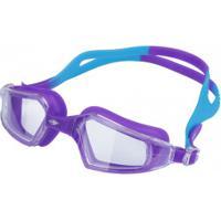Centauro. Óculos De Natação Mormaii ... 655849301a
