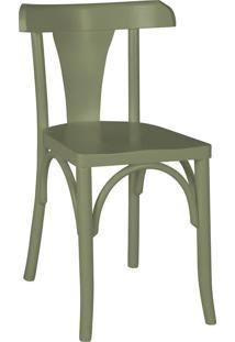 Cadeiras Para Cozinha Felice 78,5 Cm 415 Cinza - Maxima