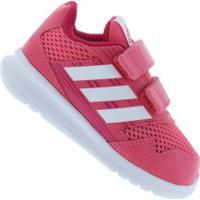 471de81a7e4 Tênis Para Meninas Adidas Centauro infantil