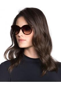 Óculos De Sol Beauty