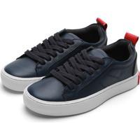 7da68ea144 Tênis Para Meninos Calvin Klein Sintetico infantil | Shoes4you