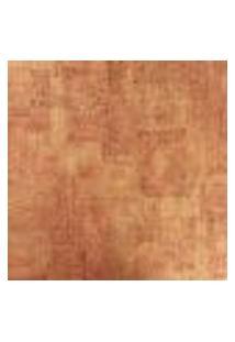 Papel De Parede Vinílico Bright Wall 660402 Com Estampa Contendo Geométrico, Moderno