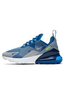 Tênis Nike Air Max 270 Infantil